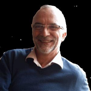 Jean-Francois Rouault: Activateur de Stratégie Digitale