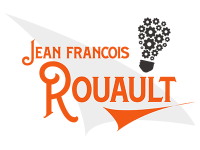Jean-François Rouault