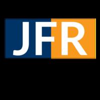 JFR Medias