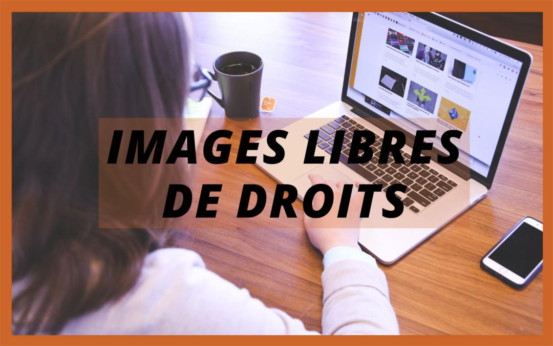 Images libres de droits: les meilleures banques d'images.
